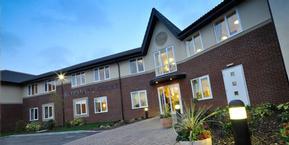 Care Homes Seaton Delaval - Find a Seaton Delaval Care Home