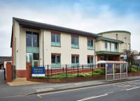 1022c099722 Luxury, 5 Star, Highly Recommended Care Homes / Nursing Homes ...